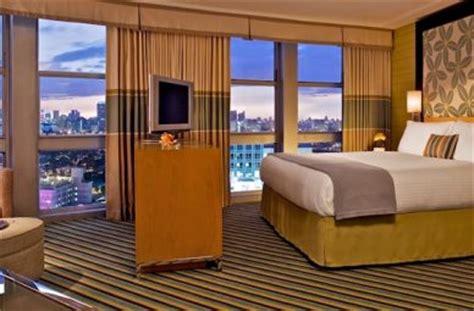 3 bedroom suites in south beach miami hotel rooms suites in miami beach loews miami hotel