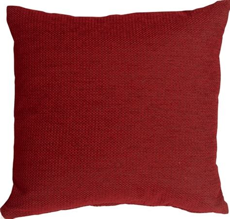 classic upholstery wilmington ma red couch pillows 28 images dark red throw pillow dark