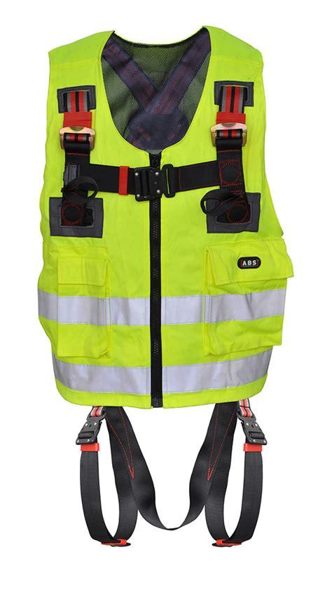 comfort vest ppe safety vest abs comfort vest abs safety gmbh