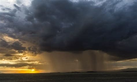 imagenes de otoño y lluvia c 243 mo se forma la lluvia por qu 233 llueve y c 243 mo se forma