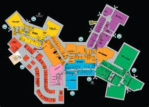 florida outlet center map casa moncada back to school shopping at sawgrass mills