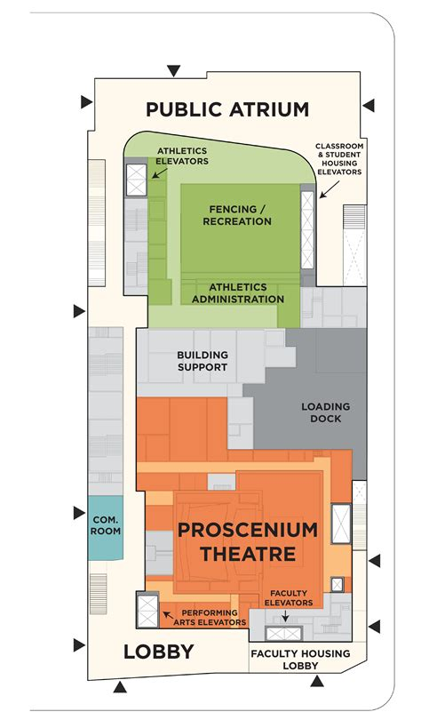 nyu alumni floor plan floor plans