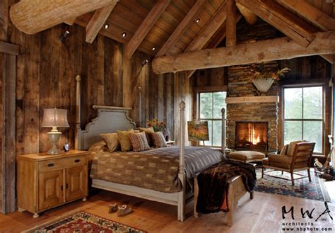 cabin bedroom decor cabin style decor cecy j