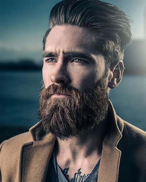 what mustache style is appropriate for me 112 best images about men s hairstyles 2016 on pinterest
