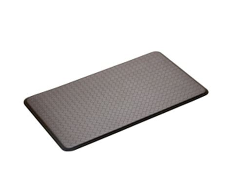 anti fatigue mats anti fatigue floor mat floor mats rubber