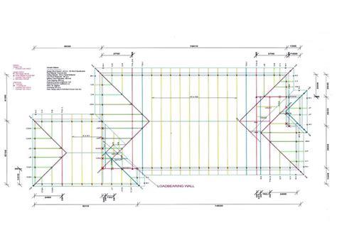 laser truss layout canberra trusses universal trusses