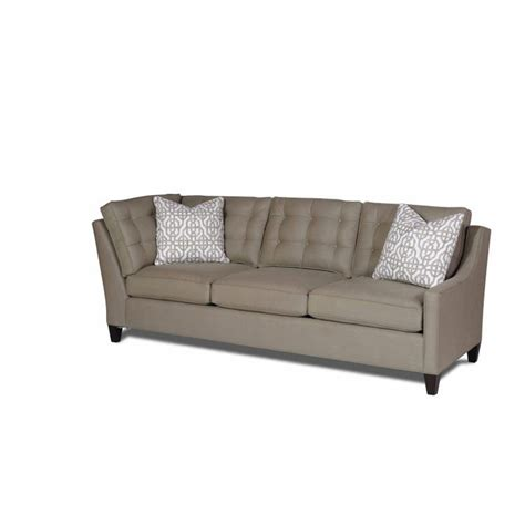 candice olson sofa candice olson ca6002 98raf upholstery collection pyper raf