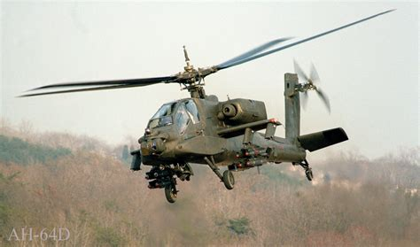 Apache Top top ten powerful helicopters strongest helicopters in the world