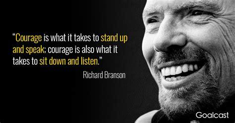 richard branson quotes richard branson quote courage goalcast