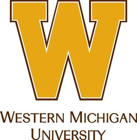 western michigan colors downloads visual identity program western michigan