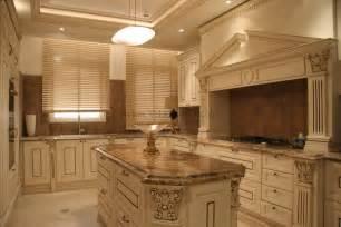 Kitchen Cabinets Lighting Ideas - گروه مهندسی معماری یکا کابینت مدرن کابینت کلاسیک کابینت منحنی کابینت چوبی