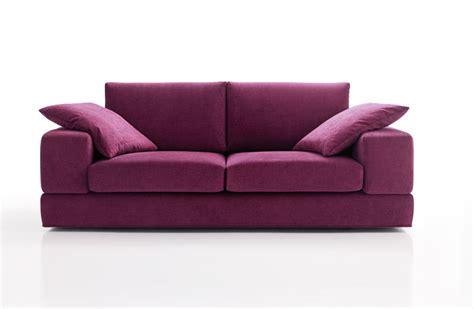 divani economici divani economici si grazie ma di qualit 224 italiana e in