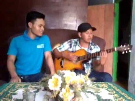 cara bermain gitar musik dangdut tutorial cara bermain gitar dangdut kembalikanlah dia