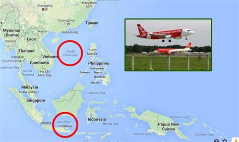blue water navy ships vietnam newhairstylesformen2014 com missing airasia flight qz8501 india puts 3 ships plane