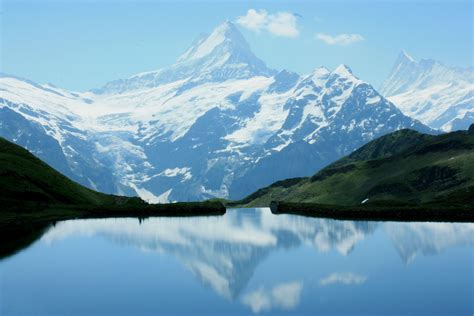 most beautiful mountains in the world tripbeam best image gallery most beautiful mountains