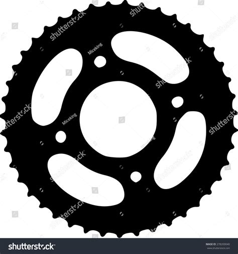 bike gear moment of inertia of a gear askphysics