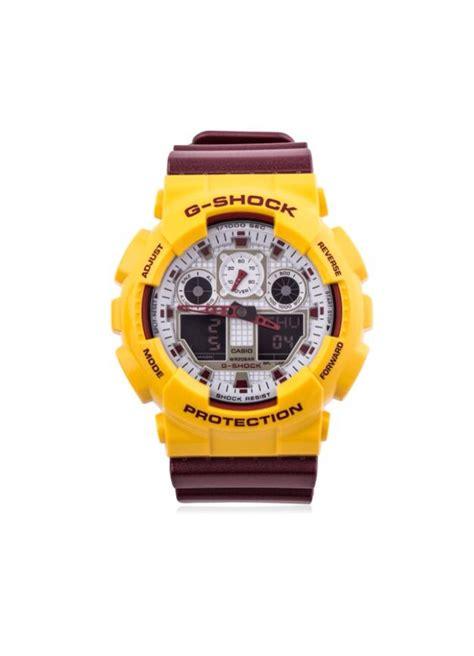 Casio G Shock Ga100cs Original 48 best washington redskins httr4life images on