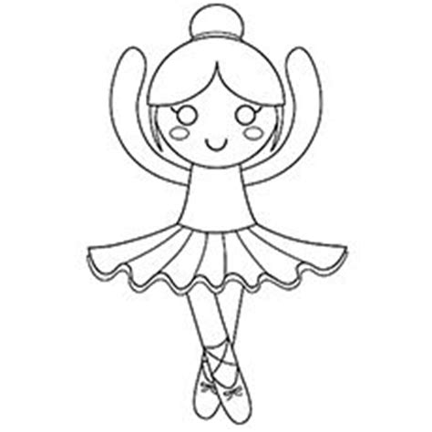 baby ballerina coloring page dancing turkey coloring page for thanksgiving teaching