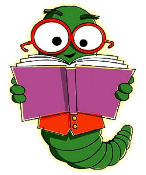 the bookworm a novel books the evolution of a bookworm kenzierenee