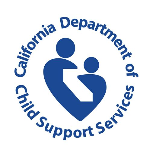 Office Of Child Support by Department Of Child Support Services Overview Ffy