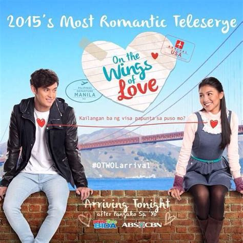 download film on the wings of love full movie filipino teleseryes movies to get you started k drama amino