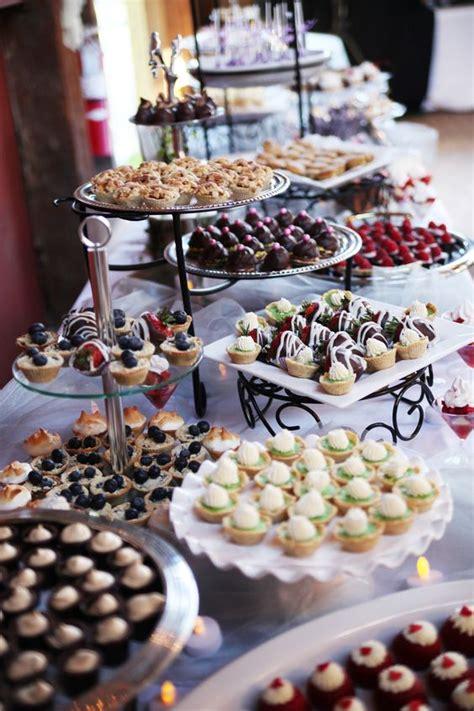 mesas de dulces como decorarlas 50 ideas para decoraci 243 n de primera comuni 243 n ni 241 o y ni 241 a 42 ideas de mesas de dulces perfectas para xv a 241 os ideas para fiestas de quincea 241 era