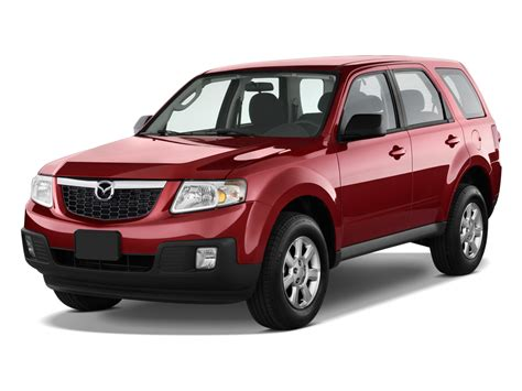 Hummer Tracking Colombus 2011 mazda tribute review ratings specs prices and