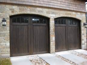 garage doors home remodel rnb design