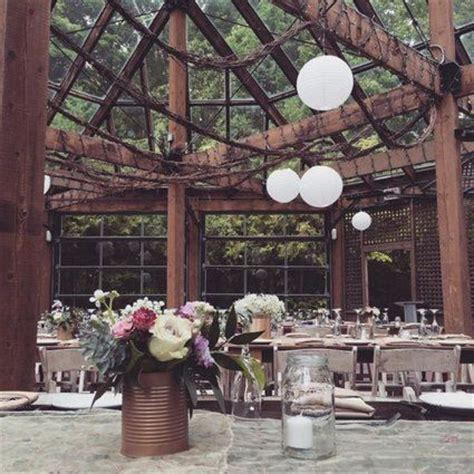 Best 25  Canadian wedding venues ideas on Pinterest   Diy