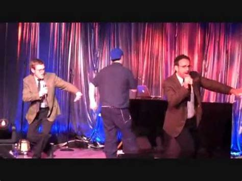 Wedding Crashers Dan Band by Wedding Crashers Total Eclipse Mudbrain