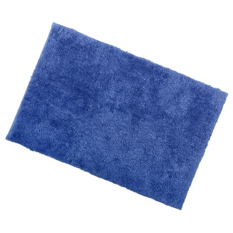 Luxury Bath Mats And Rugs by Luxury Microfibre Tufted Bath Mat With Anti Slip Backing Bathroom Shower Rug Ebay