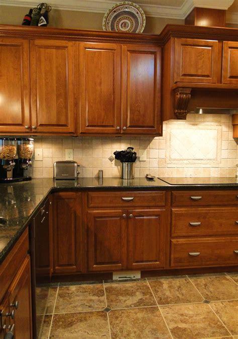kitchen backsplash options tiles backsplash backsplash options for 28 images tile