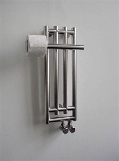 gäste wc renovieren deko heizk 246 rper kleine b 228 der heizk 246 rper kleine