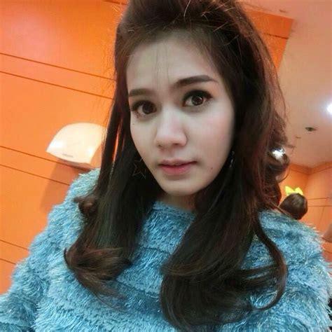 Please Fake My Cute Asian Teen To Porn Star Give Karma
