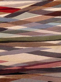 Paul Smith Rug by Les Tapis Du Moment Carpets The O Jays And Carpet Runner