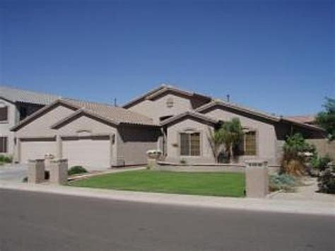 42422 w bravo drive maricopa az 85239 foreclosed home