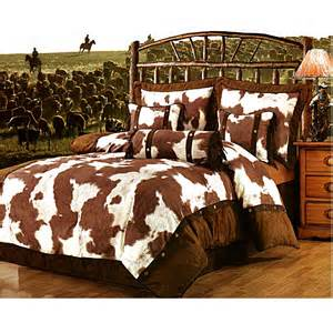 Western home decor western themed home accents