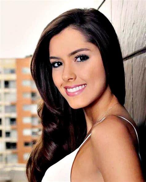 imagenes miss universo 2015 colombia colombiana paulina vega gana miss universo 2015 video y