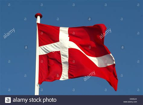 flags of the world red with white cross all white with a red cross flag pictures to pin on