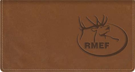 rmef checks rocky mountain elk foundation checks petchecksdirect