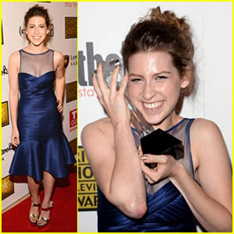 eden sher breaking news and photos just jared jr eden sher breaking news photos videos and gallery just