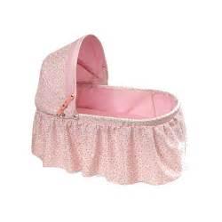 Baby Doll Crib Toys R Us Baby Doll Cradle Pink Rosebud Toysrus
