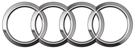 logo audi audi logos brands and logotypes