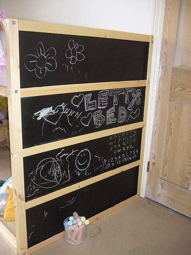 chalkboard paint ikea creative interior decorating ideas 26 black chalkboard