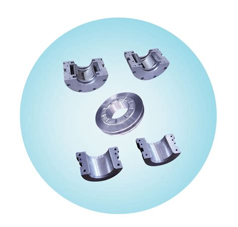 Spare Part Gl Max gl turbo spare parts