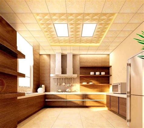 emejing simple modern ceiling designs for homes photos