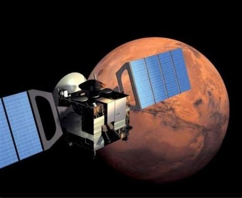 cost of putting a to sleep nasa putting the mars bound astronauts in sleep aermech