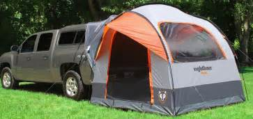 Pop Up Camper Awning Rightline Gear Truck Tents And Suv Tents