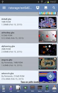 download gba emulator full version pc download vgbanext gba gbc emulator apk to pc