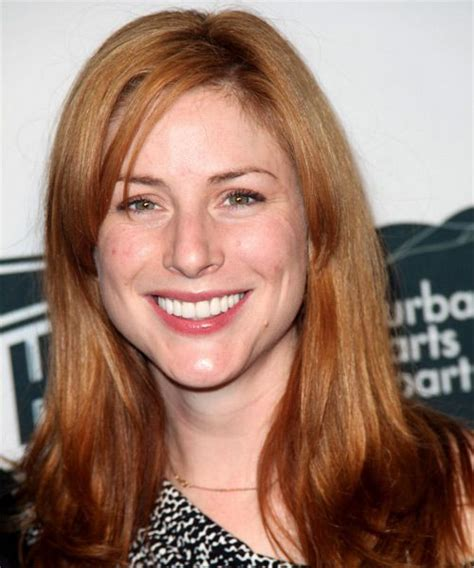 pictures of diane norvilles new haircut diane neal hairstyle new new hairstyles pinterest